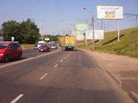 Билборд №204231 в городе Одесса (Одесская область), размещение наружной рекламы, IDMedia-аренда по самым низким ценам!