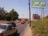 Билборд №204233 в городе Одесса (Одесская область), размещение наружной рекламы, IDMedia-аренда по самым низким ценам!
