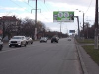 Билборд №204237 в городе Одесса (Одесская область), размещение наружной рекламы, IDMedia-аренда по самым низким ценам!