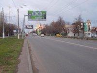 Билборд №204238 в городе Одесса (Одесская область), размещение наружной рекламы, IDMedia-аренда по самым низким ценам!