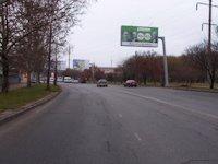Билборд №204245 в городе Одесса (Одесская область), размещение наружной рекламы, IDMedia-аренда по самым низким ценам!