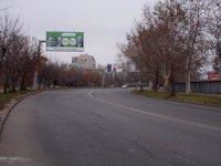Билборд №204246 в городе Одесса (Одесская область), размещение наружной рекламы, IDMedia-аренда по самым низким ценам!