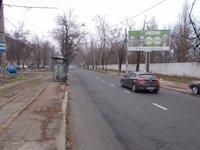 Билборд №204247 в городе Одесса (Одесская область), размещение наружной рекламы, IDMedia-аренда по самым низким ценам!