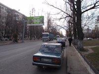Билборд №204251 в городе Одесса (Одесская область), размещение наружной рекламы, IDMedia-аренда по самым низким ценам!