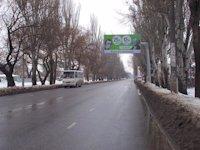 Билборд №204253 в городе Одесса (Одесская область), размещение наружной рекламы, IDMedia-аренда по самым низким ценам!
