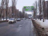 Билборд №204255 в городе Одесса (Одесская область), размещение наружной рекламы, IDMedia-аренда по самым низким ценам!