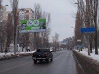 Билборд №204256 в городе Одесса (Одесская область), размещение наружной рекламы, IDMedia-аренда по самым низким ценам!
