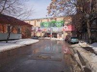 Билборд №204258 в городе Одесса (Одесская область), размещение наружной рекламы, IDMedia-аренда по самым низким ценам!