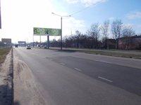Билборд №204259 в городе Одесса (Одесская область), размещение наружной рекламы, IDMedia-аренда по самым низким ценам!