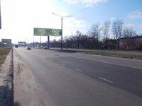 Билборд №204260 в городе Одесса (Одесская область), размещение наружной рекламы, IDMedia-аренда по самым низким ценам!
