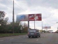 Билборд №204264 в городе Одесса (Одесская область), размещение наружной рекламы, IDMedia-аренда по самым низким ценам!