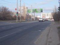 Билборд №204266 в городе Одесса (Одесская область), размещение наружной рекламы, IDMedia-аренда по самым низким ценам!