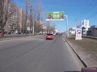 Билборд №204267 в городе Одесса (Одесская область), размещение наружной рекламы, IDMedia-аренда по самым низким ценам!