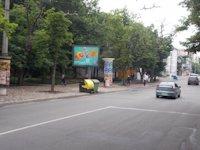 Скролл №204299 в городе Одесса (Одесская область), размещение наружной рекламы, IDMedia-аренда по самым низким ценам!