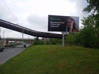 Билборд №204909 в городе Каменское(Днепродзержинск) (Днепропетровская область), размещение наружной рекламы, IDMedia-аренда по самым низким ценам!