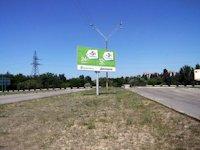 Билборд №204920 в городе Каменское(Днепродзержинск) (Днепропетровская область), размещение наружной рекламы, IDMedia-аренда по самым низким ценам!