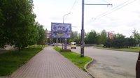 Бэклайт №205205 в городе Запорожье (Запорожская область), размещение наружной рекламы, IDMedia-аренда по самым низким ценам!