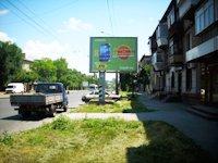 Бэклайт №205216 в городе Запорожье (Запорожская область), размещение наружной рекламы, IDMedia-аренда по самым низким ценам!