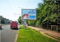 Бэклайт №205219 в городе Запорожье (Запорожская область), размещение наружной рекламы, IDMedia-аренда по самым низким ценам!