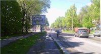 Бэклайт №205237 в городе Запорожье (Запорожская область), размещение наружной рекламы, IDMedia-аренда по самым низким ценам!
