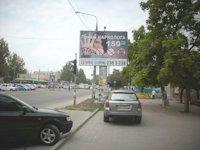 Бэклайт №205254 в городе Запорожье (Запорожская область), размещение наружной рекламы, IDMedia-аренда по самым низким ценам!