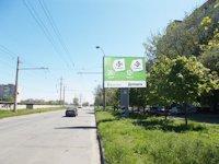 Бэклайт №205256 в городе Запорожье (Запорожская область), размещение наружной рекламы, IDMedia-аренда по самым низким ценам!