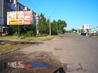 Билборд №205459 в городе Дрогобыч (Львовская область), размещение наружной рекламы, IDMedia-аренда по самым низким ценам!