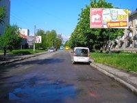 Билборд №205464 в городе Дрогобыч (Львовская область), размещение наружной рекламы, IDMedia-аренда по самым низким ценам!