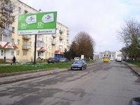 Билборд №205465 в городе Дрогобыч (Львовская область), размещение наружной рекламы, IDMedia-аренда по самым низким ценам!