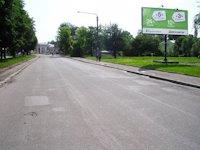 Билборд №205466 в городе Дрогобыч (Львовская область), размещение наружной рекламы, IDMedia-аренда по самым низким ценам!