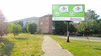Билборд №205562 в городе Александрия (Кировоградская область), размещение наружной рекламы, IDMedia-аренда по самым низким ценам!