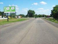 Билборд №205564 в городе Александрия (Кировоградская область), размещение наружной рекламы, IDMedia-аренда по самым низким ценам!
