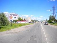 Билборд №205568 в городе Александрия (Кировоградская область), размещение наружной рекламы, IDMedia-аренда по самым низким ценам!