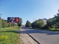Билборд №205628 в городе Дубно (Ровенская область), размещение наружной рекламы, IDMedia-аренда по самым низким ценам!