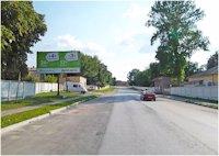 Билборд №205664 в городе Чортков (Тернопольская область), размещение наружной рекламы, IDMedia-аренда по самым низким ценам!