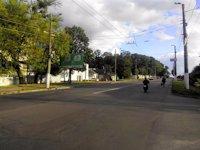 Билборд №205690 в городе Житомир (Житомирская область), размещение наружной рекламы, IDMedia-аренда по самым низким ценам!