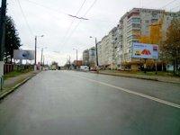 Билборд №205695 в городе Житомир (Житомирская область), размещение наружной рекламы, IDMedia-аренда по самым низким ценам!