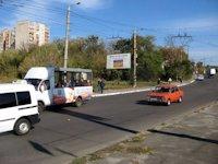 Билборд №205698 в городе Житомир (Житомирская область), размещение наружной рекламы, IDMedia-аренда по самым низким ценам!