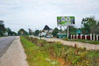 Билборд №205710 в городе Коростышев (Житомирская область), размещение наружной рекламы, IDMedia-аренда по самым низким ценам!