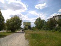 Билборд №205712 в городе Коростышев (Житомирская область), размещение наружной рекламы, IDMedia-аренда по самым низким ценам!