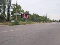 Билборд №205719 в городе Коростень (Житомирская область), размещение наружной рекламы, IDMedia-аренда по самым низким ценам!