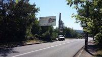 Билборд №205873 в городе Могилев-Подольский (Винницкая область), размещение наружной рекламы, IDMedia-аренда по самым низким ценам!