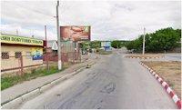 Билборд №205875 в городе Могилев-Подольский (Винницкая область), размещение наружной рекламы, IDMedia-аренда по самым низким ценам!