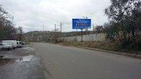 Билборд №205876 в городе Могилев-Подольский (Винницкая область), размещение наружной рекламы, IDMedia-аренда по самым низким ценам!