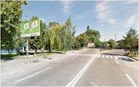 Билборд №205879 в городе Могилев-Подольский (Винницкая область), размещение наружной рекламы, IDMedia-аренда по самым низким ценам!