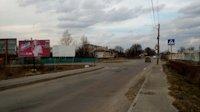 Билборд №206041 в городе Ковель (Волынская область), размещение наружной рекламы, IDMedia-аренда по самым низким ценам!