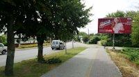 Билборд №206042 в городе Ковель (Волынская область), размещение наружной рекламы, IDMedia-аренда по самым низким ценам!