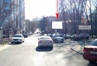 Бэклайт №206112 в городе Днепр (Днепропетровская область), размещение наружной рекламы, IDMedia-аренда по самым низким ценам!
