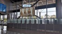 Indoor №206136 в городе Одесса (Одесская область), размещение наружной рекламы, IDMedia-аренда по самым низким ценам!