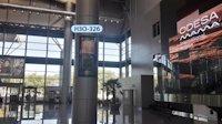 Indoor №206139 в городе Одесса (Одесская область), размещение наружной рекламы, IDMedia-аренда по самым низким ценам!